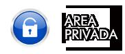 area privada